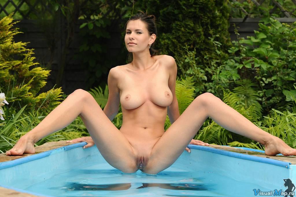 Se Fotos Desnudas Chicas Seis