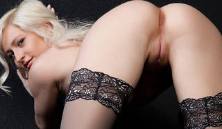 Erotic ass pics.