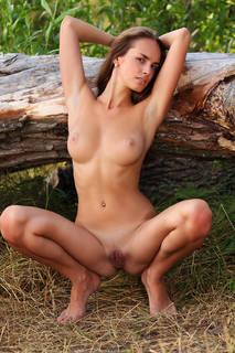 Brüste erotische Fotos