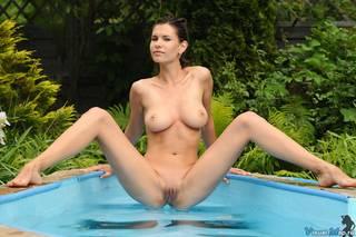 Seks resimleri çıplak seksi kız