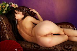 Kraliyet Fotoğrafları genç kız vücut uygun tür ölçülen
