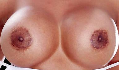 silikon titten tantra sex massage video